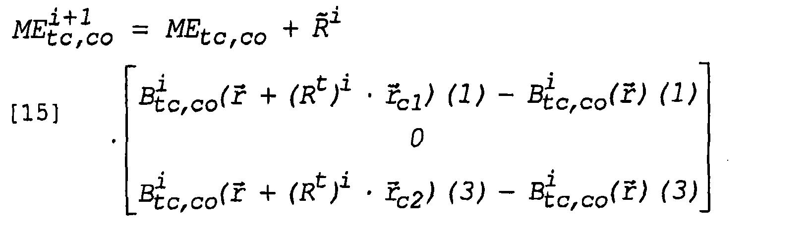Figure CN101120877BD00162