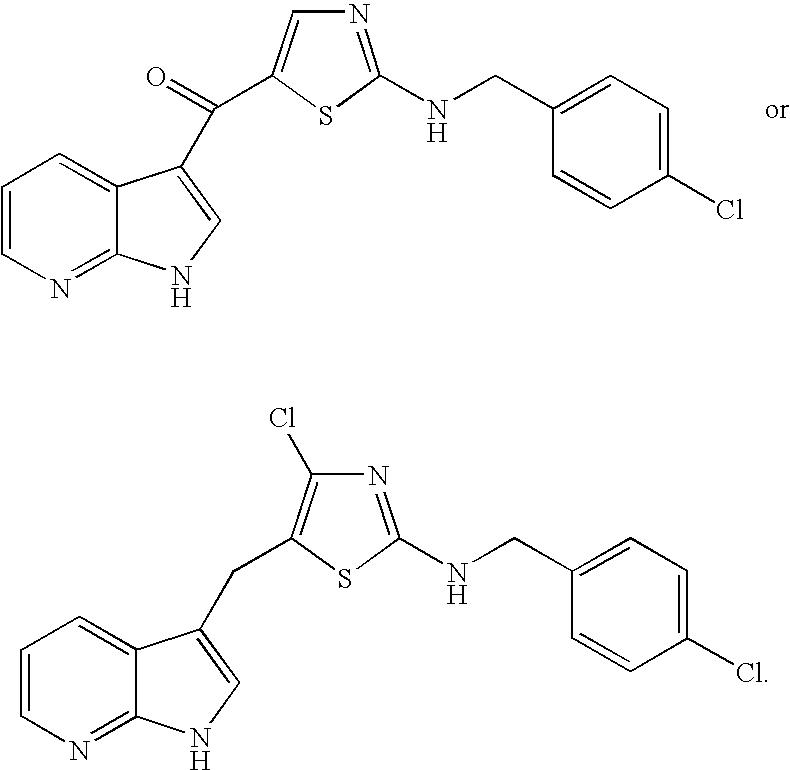 Figure US07893075-20110222-C00039
