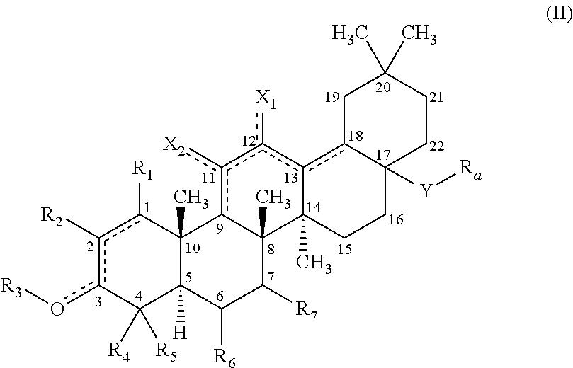 Figure US09249089-20160202-C00003