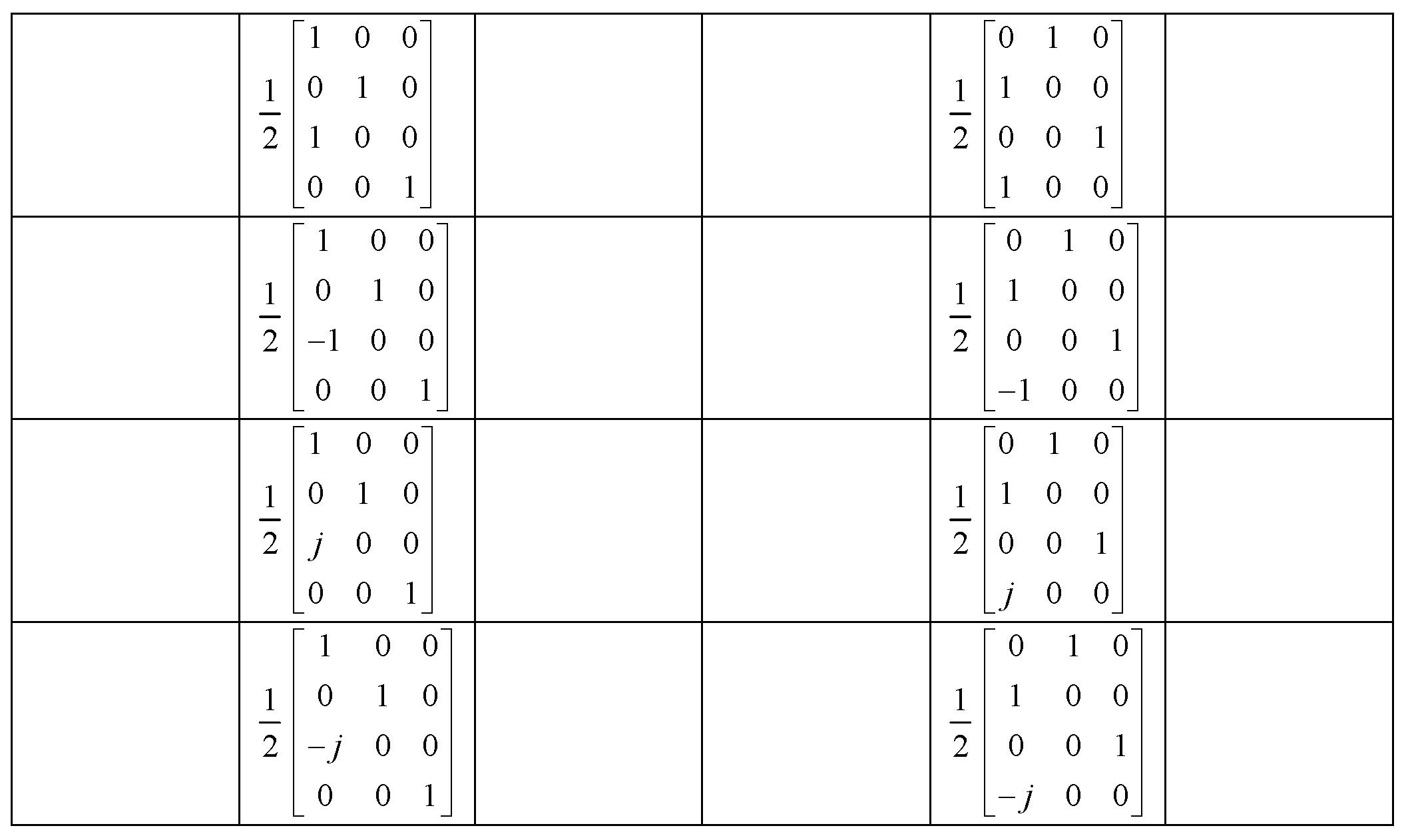 Figure 112010009825391-pat00165