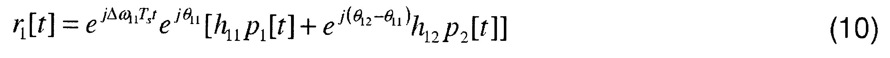 Figure 112015010005017-pat00075