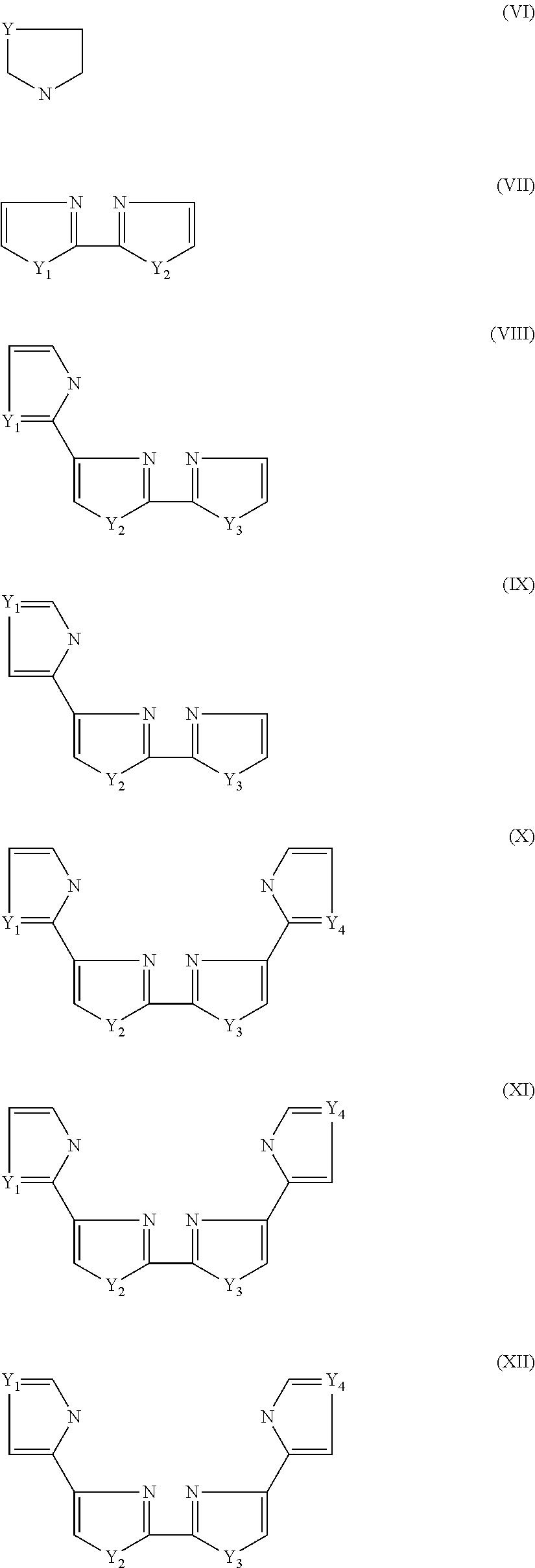 Figure US08425758-20130423-C00005