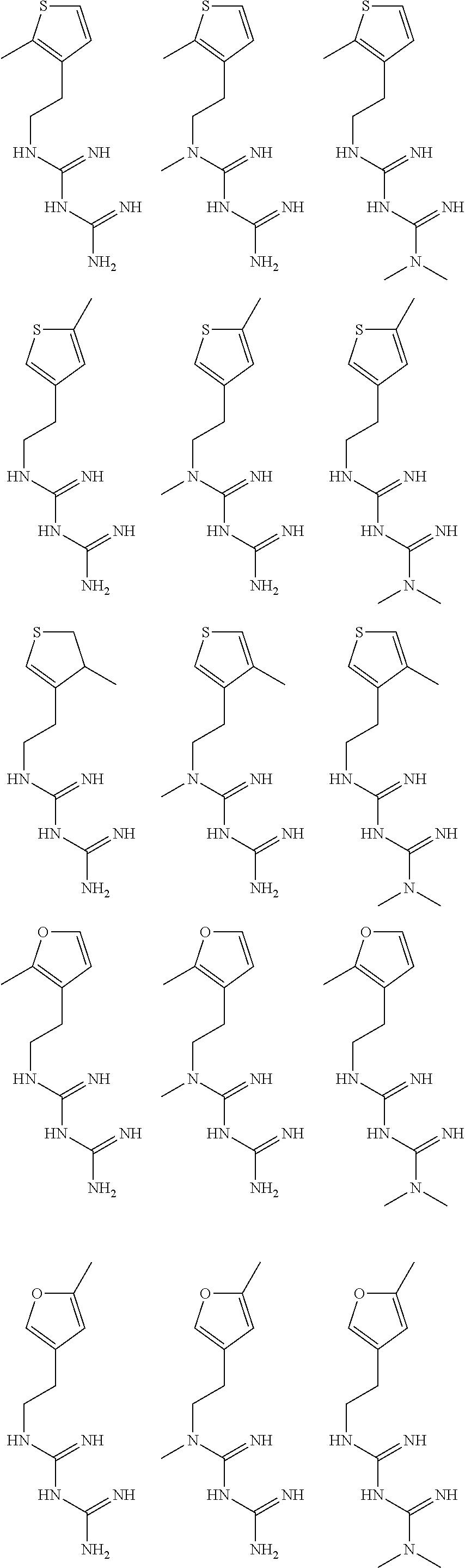 Figure US09480663-20161101-C00046