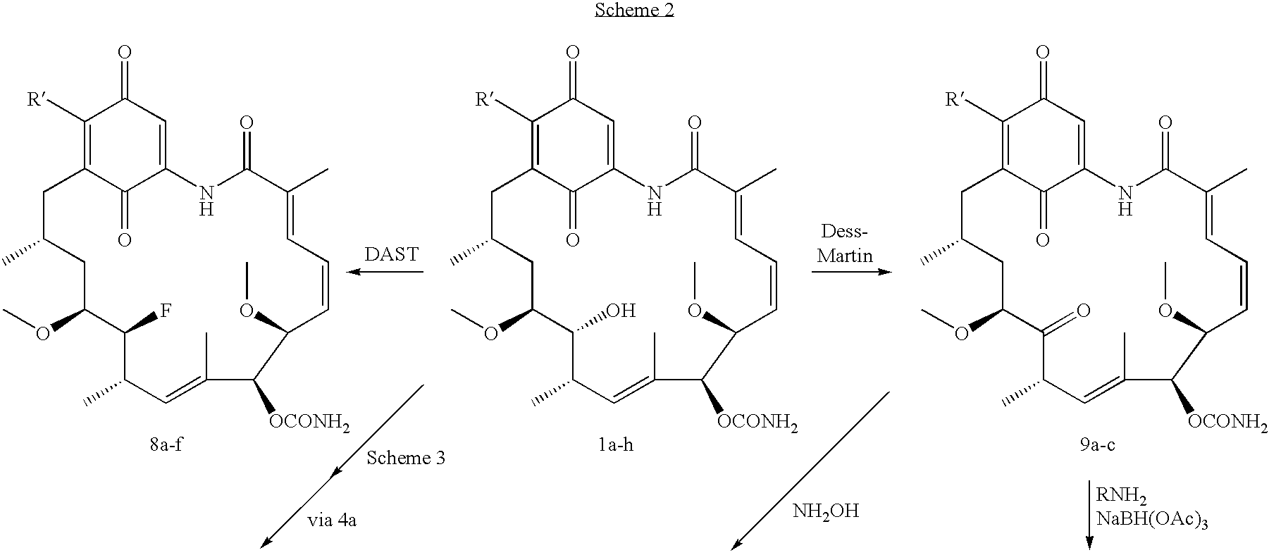 Figure US20040229800A1-20041118-C00011