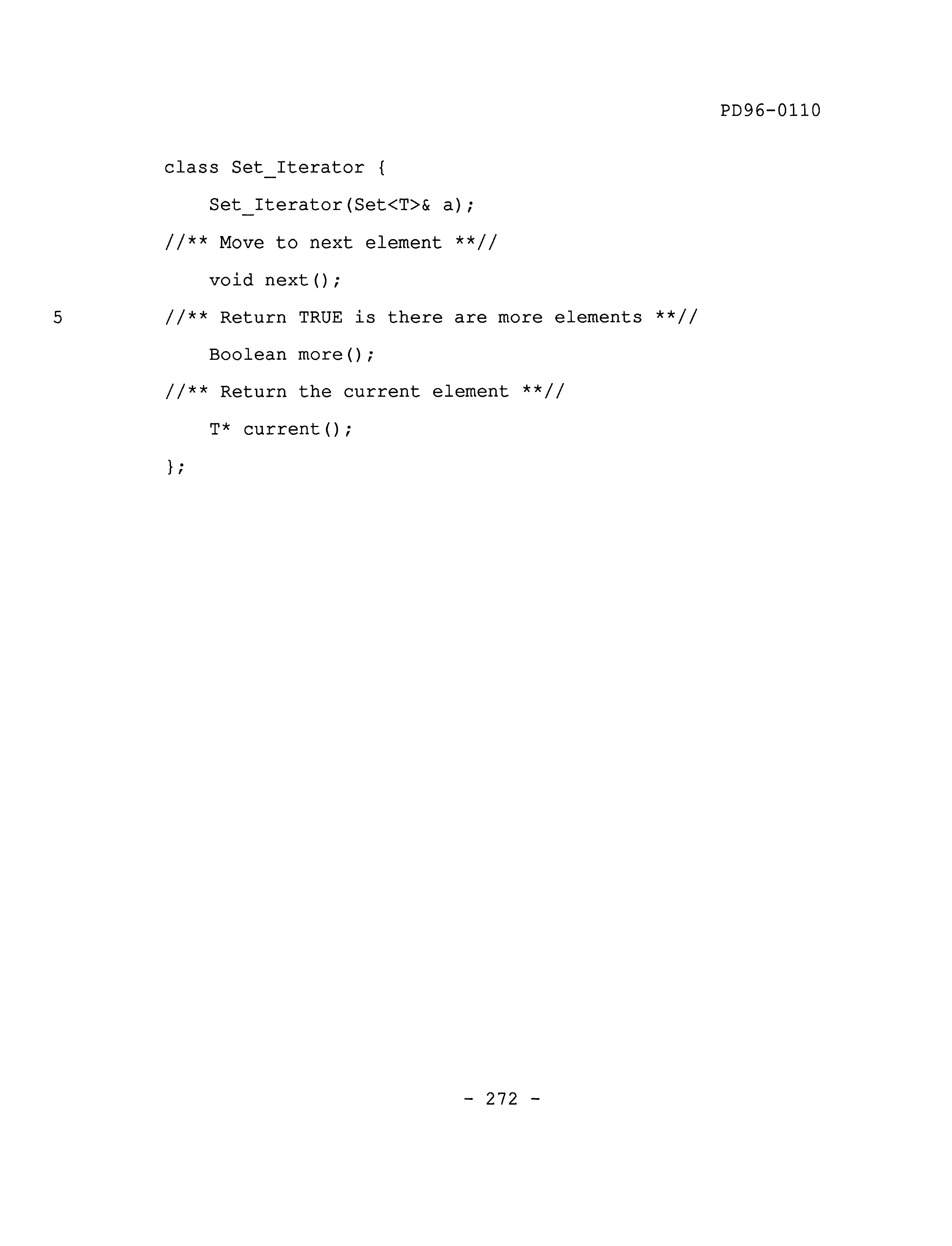 Figure US06226789-20010501-P00020