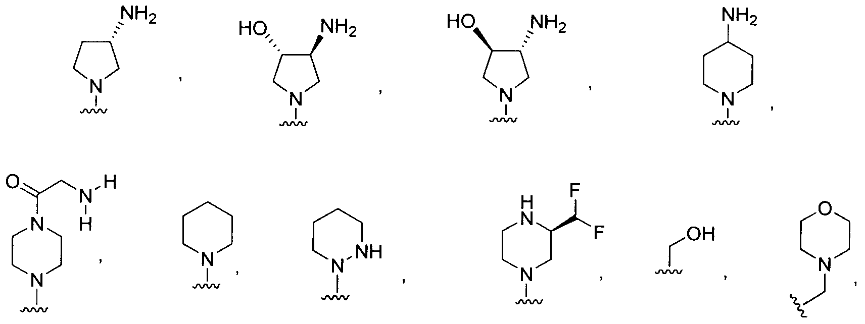 Figure imgf000498_0003
