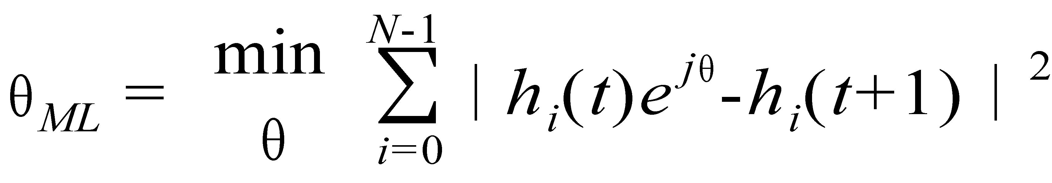 Figure 112008047626164-PAT00025