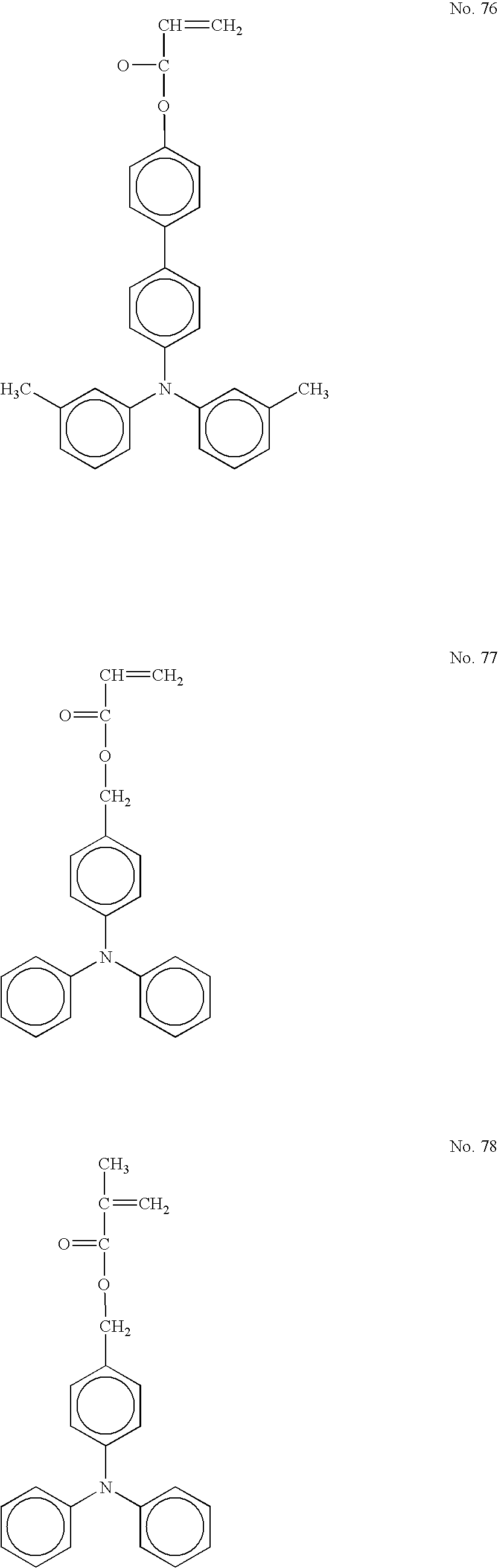 Figure US20040253527A1-20041216-C00037