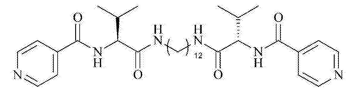 Figure CN105073966BD00232