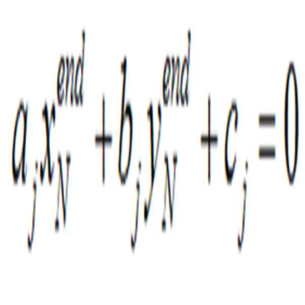 Figure 112017034719039-pat00019
