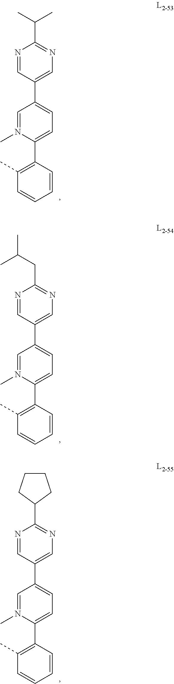 Figure US10074806-20180911-C00063