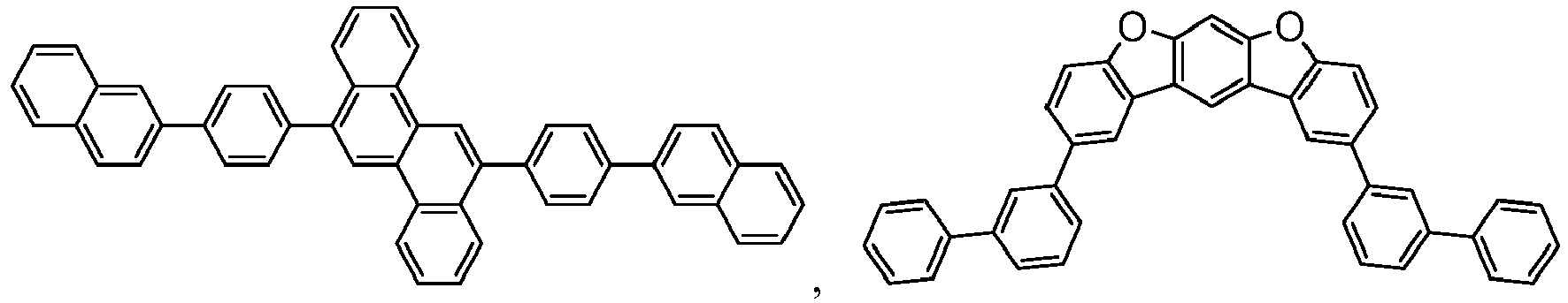 Figure imgb0907