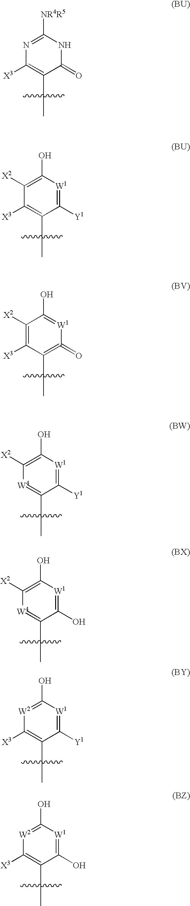 Figure US07384924-20080610-C00012