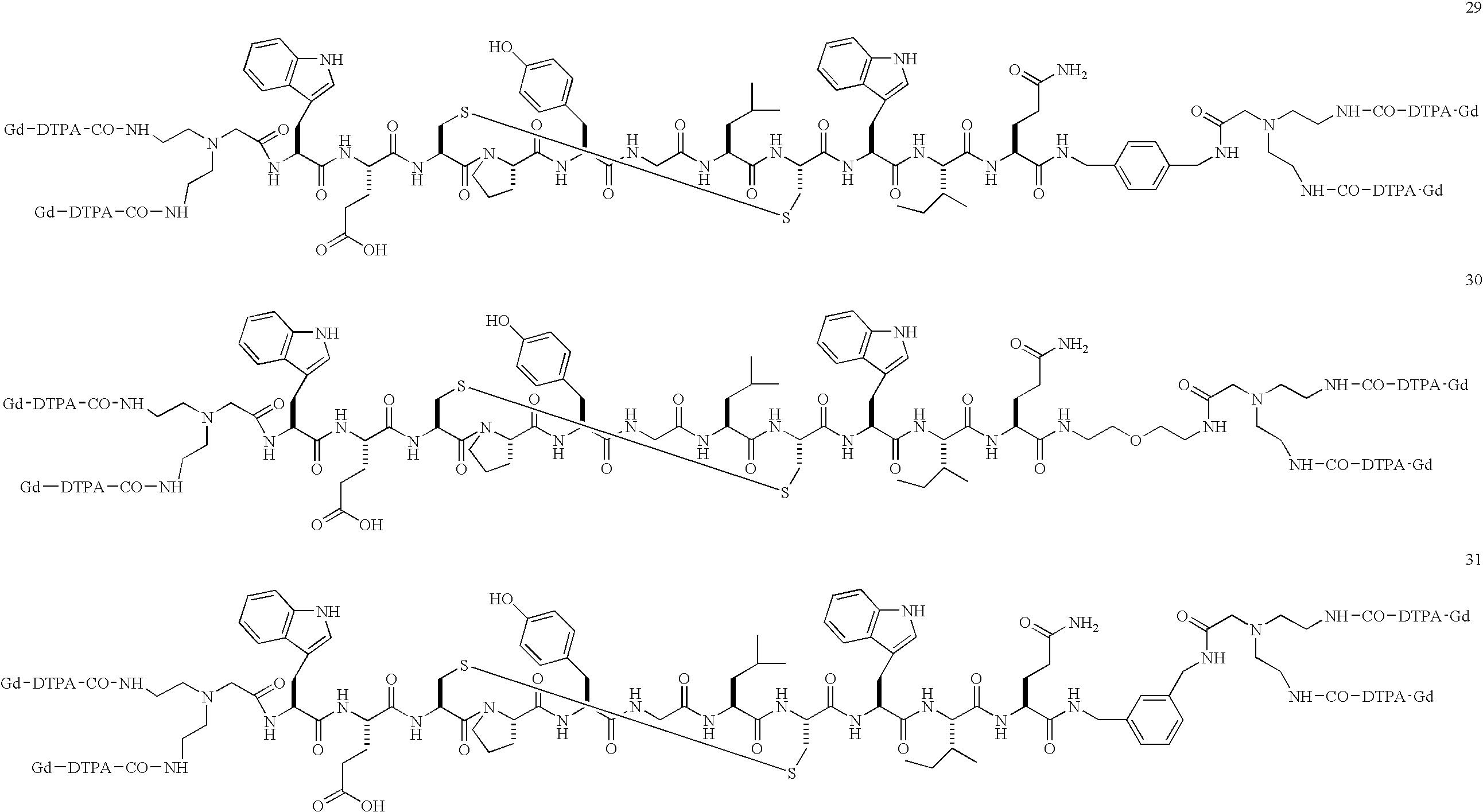 Figure US20030180222A1-20030925-C00086