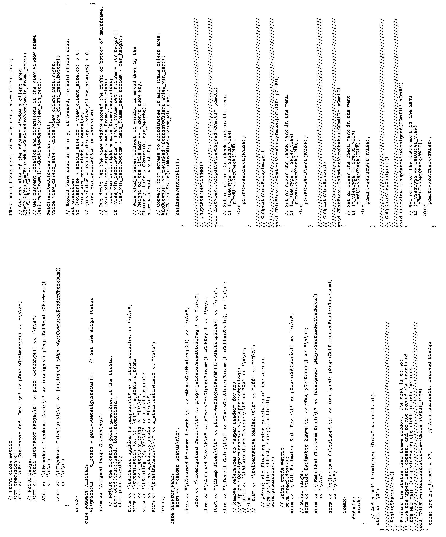 Figure US20020118831A1-20020829-P00145