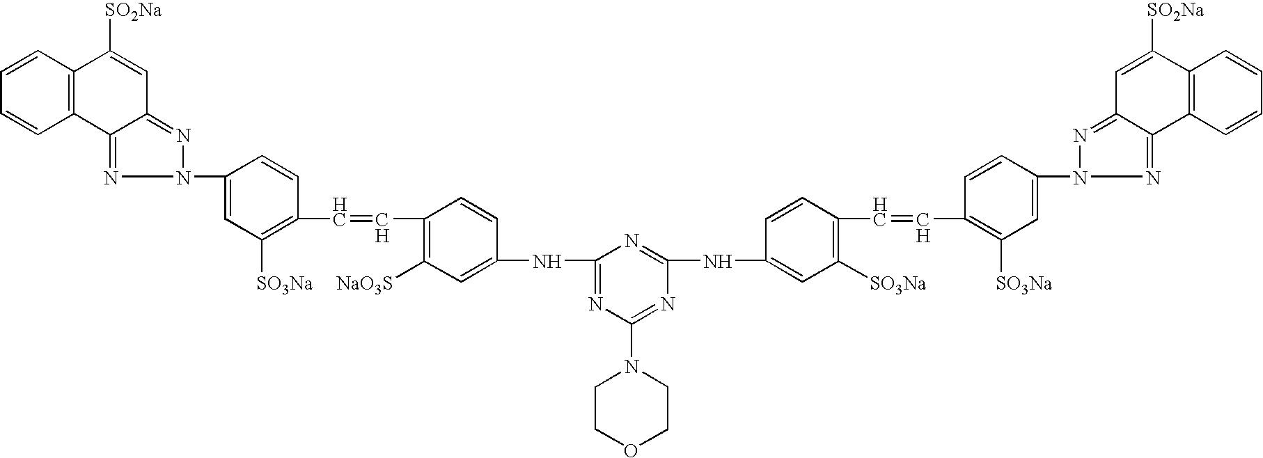 Figure US20090078889A1-20090326-C00005