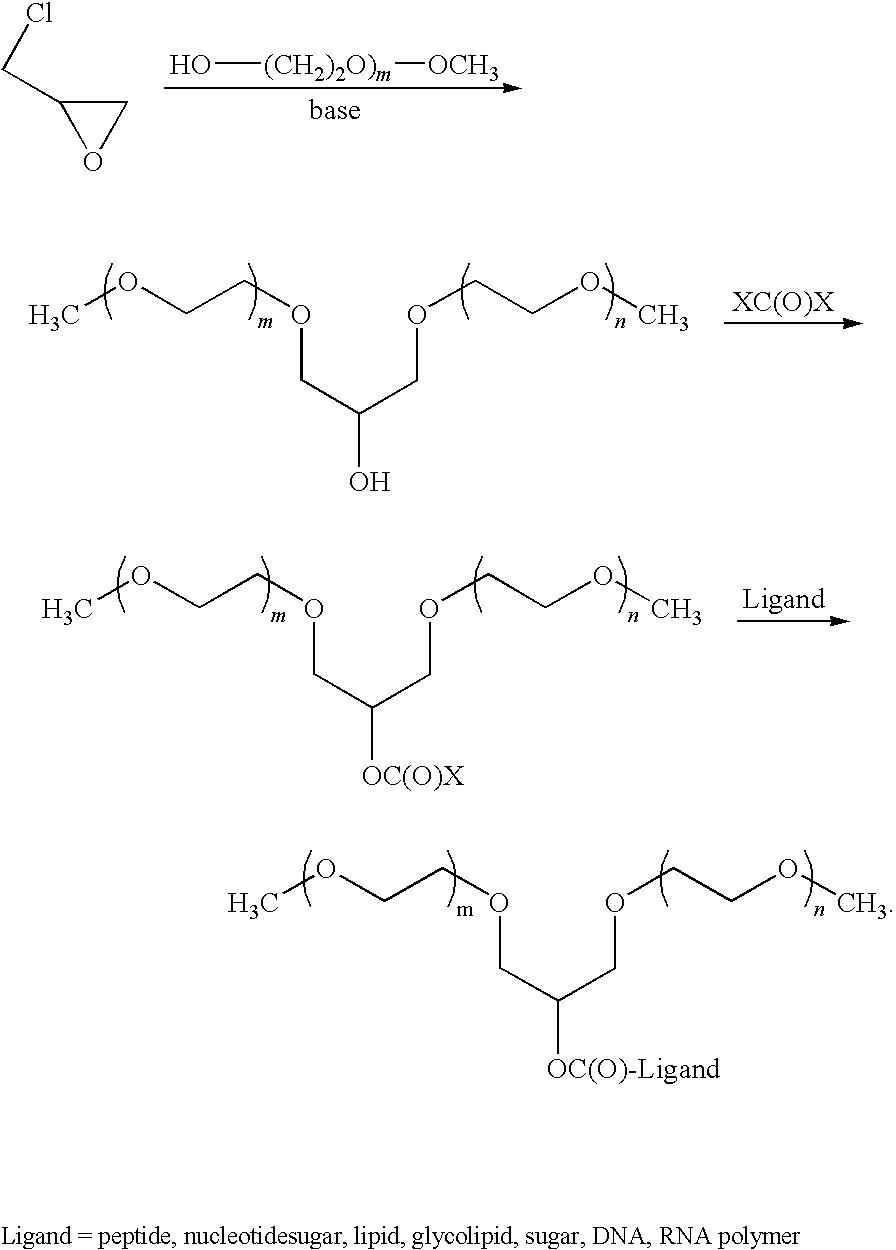 Figure US07803777-20100928-C00011