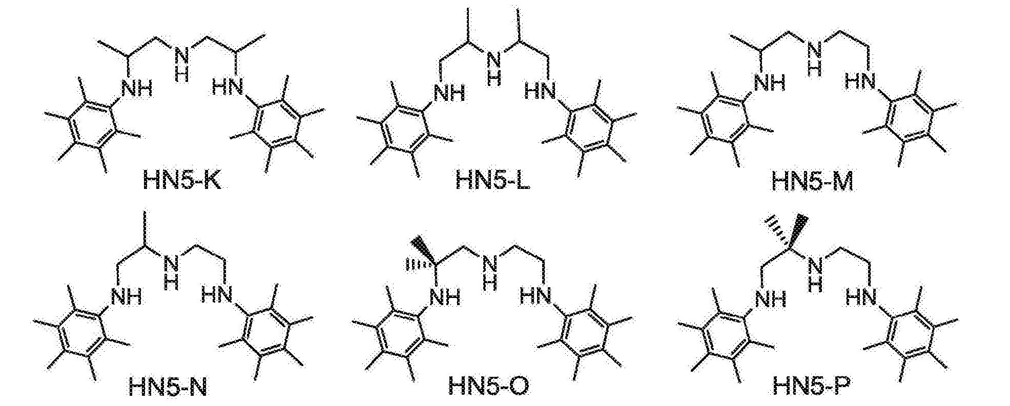 Figure CN105143280BD00201