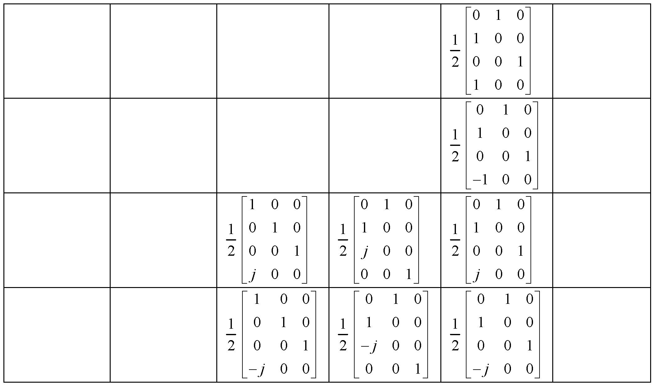 Figure 112010009825391-pat00362
