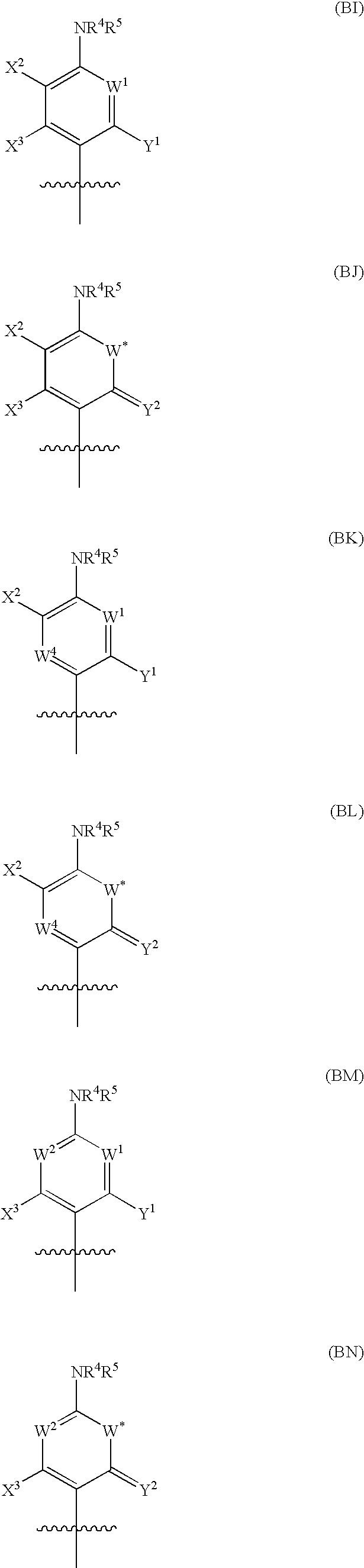 Figure US07608600-20091027-C00035