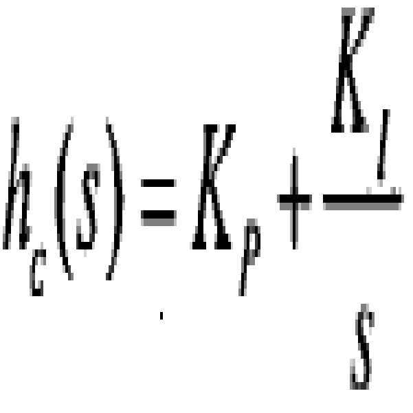 Figure 112011050198425-pct00023