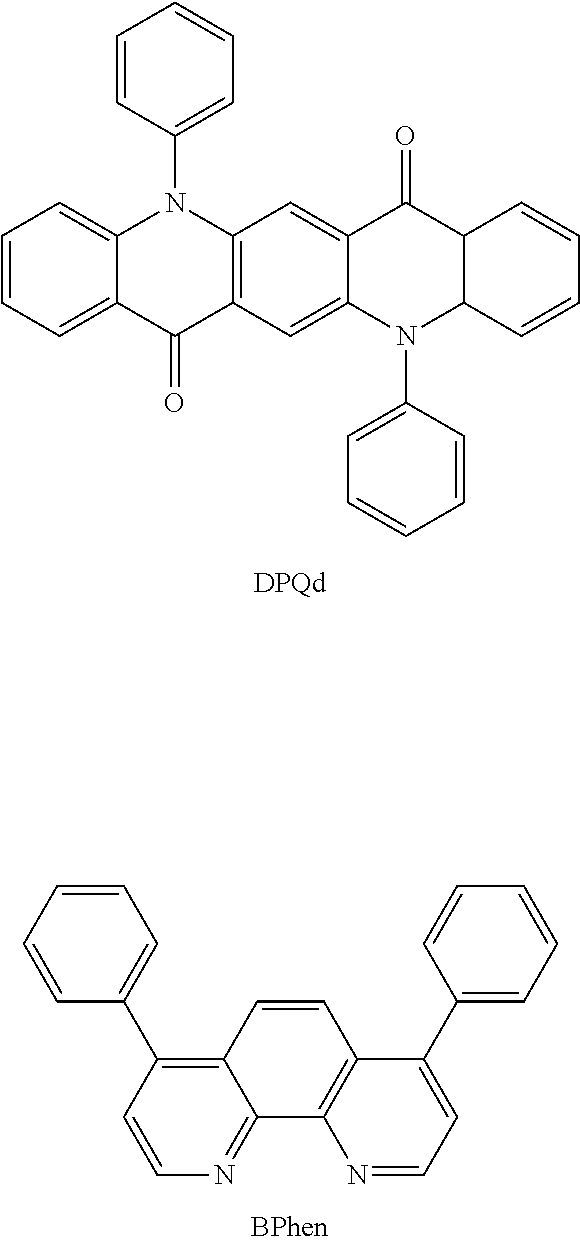 Figure US09401458-20160726-C00002