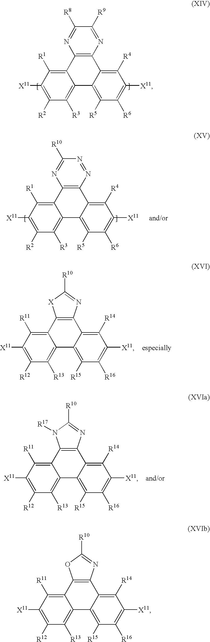 Figure US20090105447A1-20090423-C00093