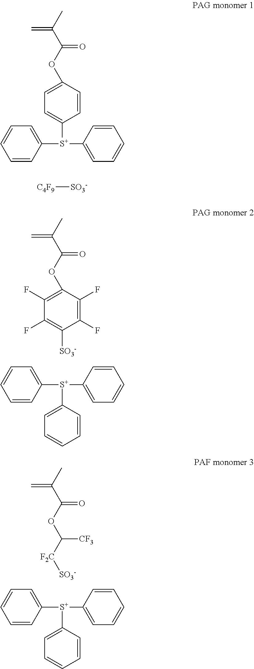 Figure US09017918-20150428-C00070