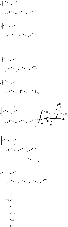 Figure US07335700-20080226-C00004