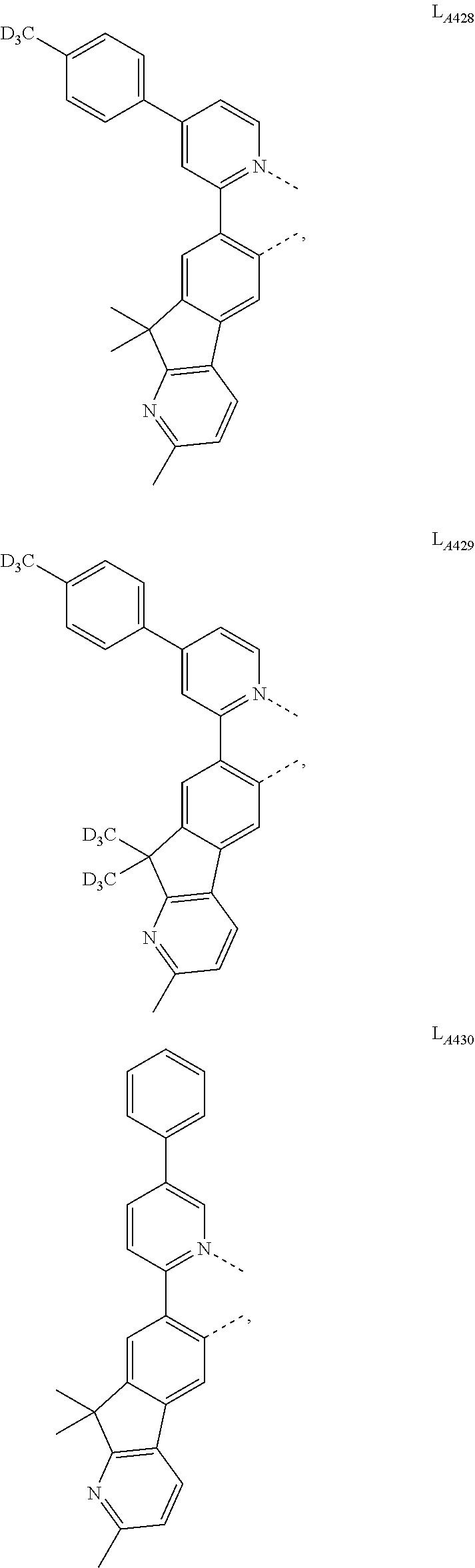Figure US10003034-20180619-C00152