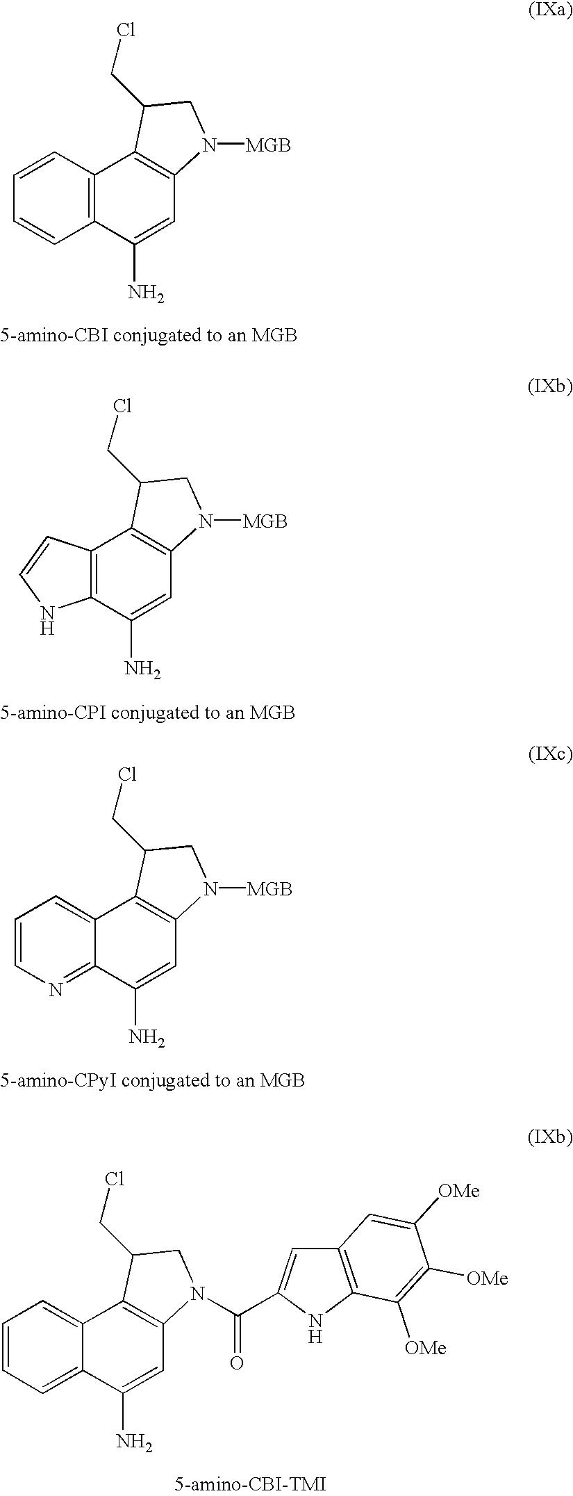 Figure US20030130189A1-20030710-C00025