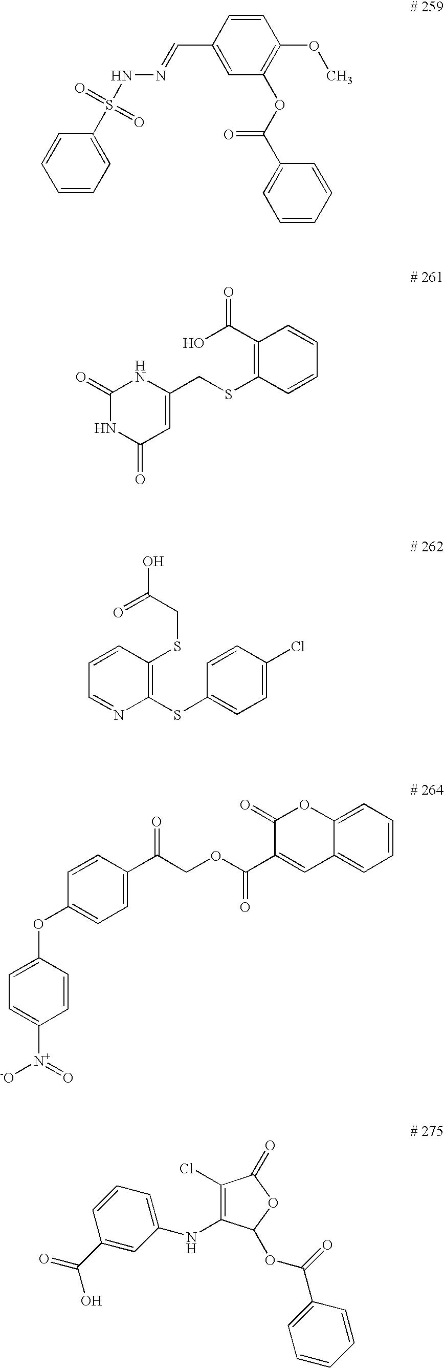 Figure US20070196395A1-20070823-C00167