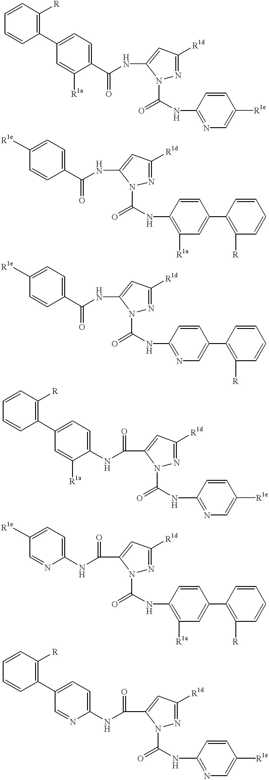 Figure US06376515-20020423-C00195