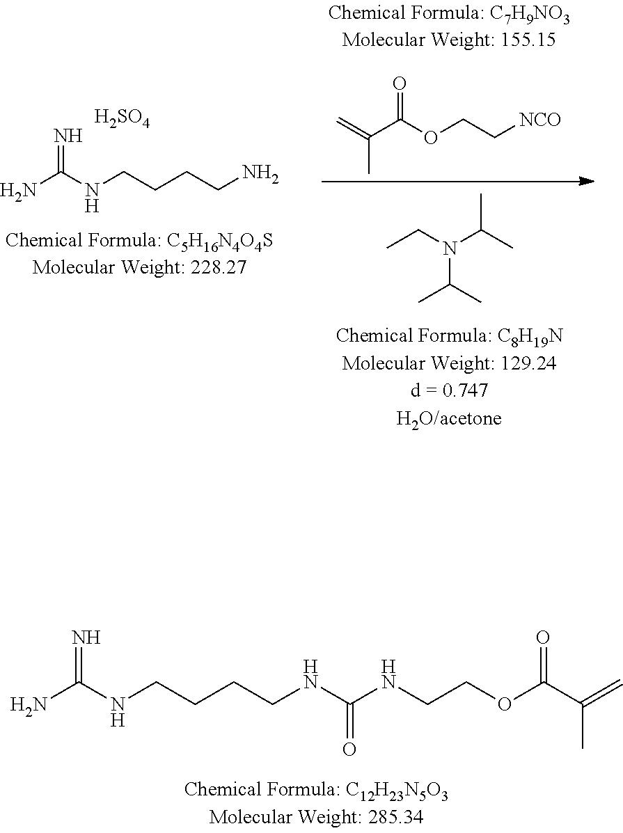 Figure US10017461-20180710-C00021
