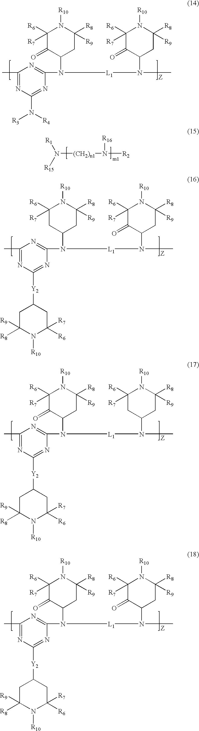 Figure US20050288400A1-20051229-C00015