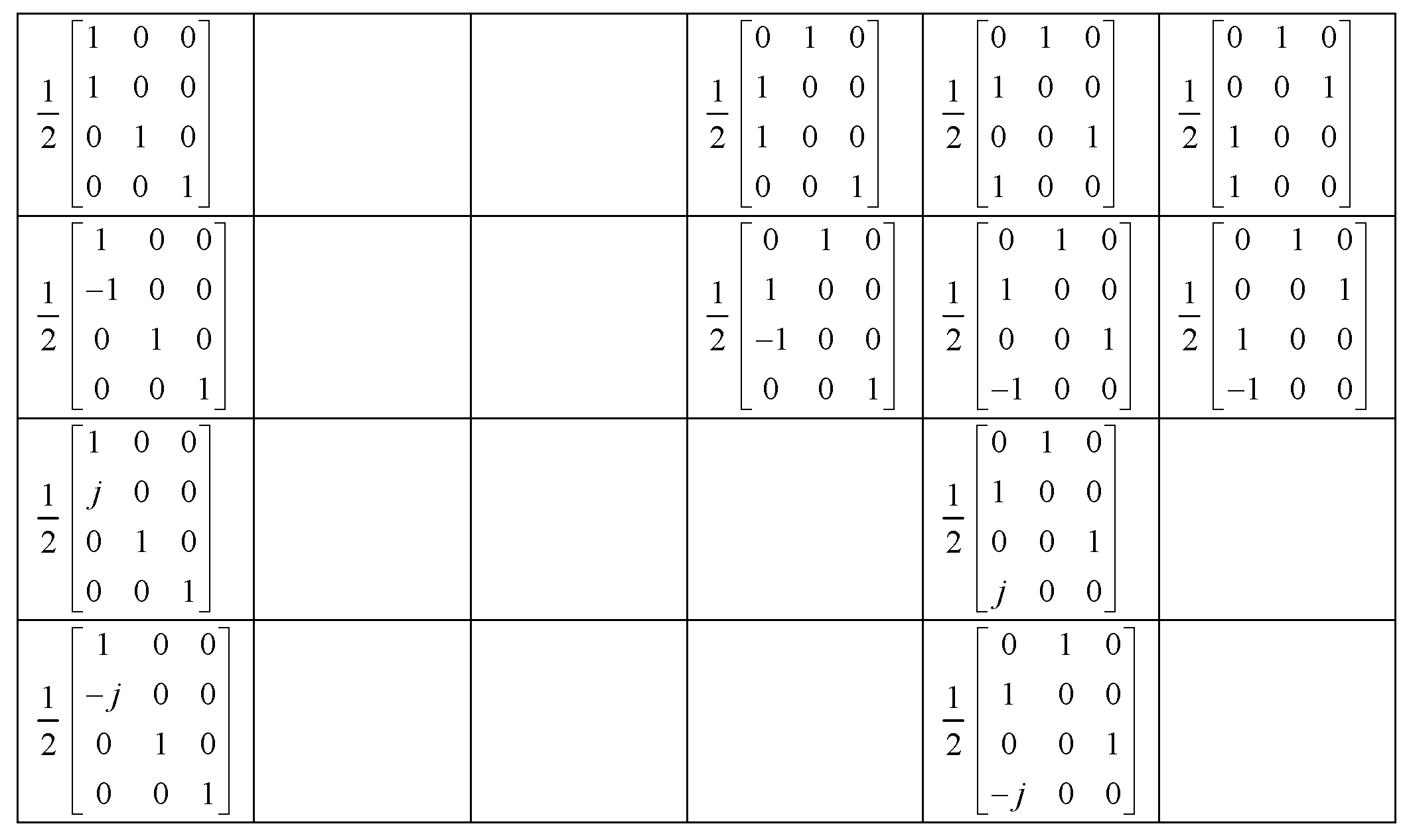 Figure 112010009825391-pat00579