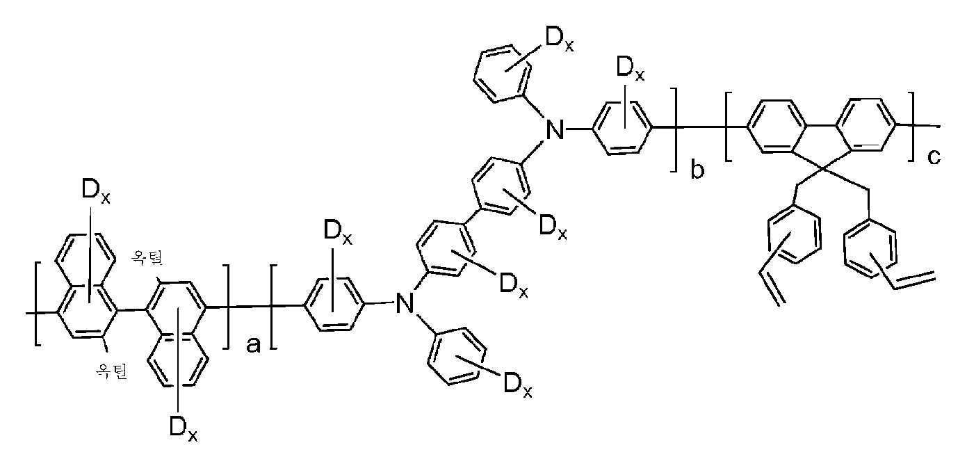 Figure 112011086184878-pct00027