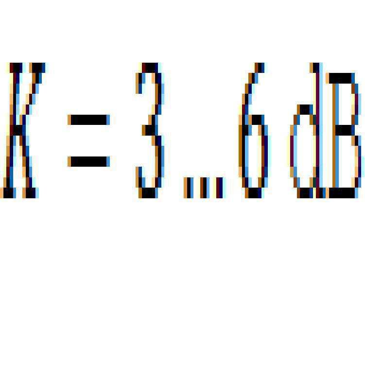Figure 112018100553917-pat00035