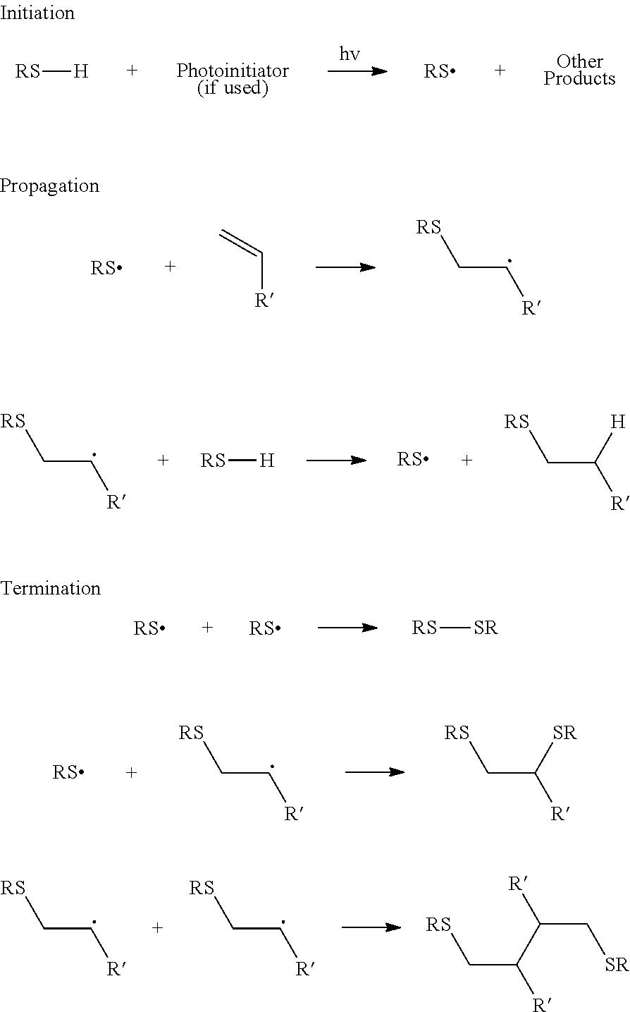 Figure US09555154-20170131-C00005