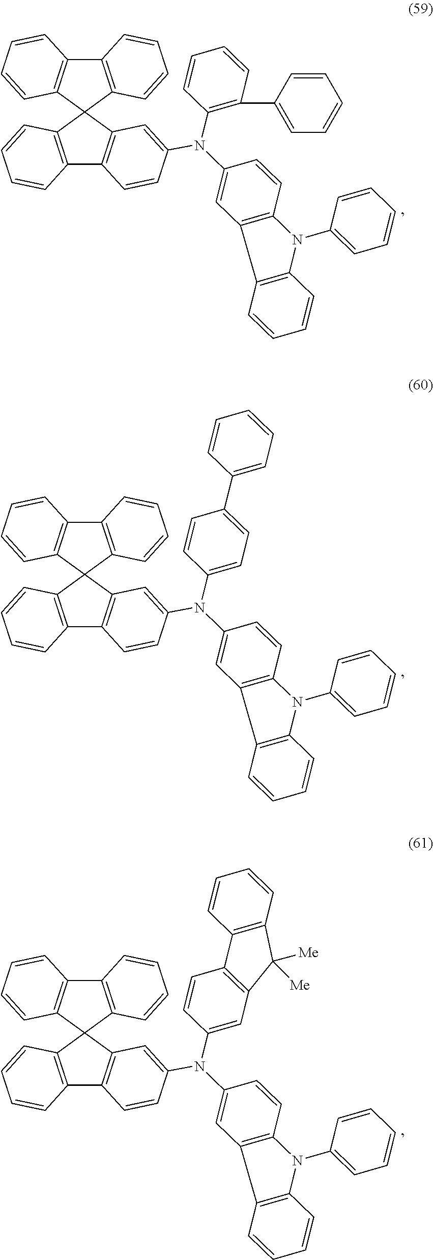 Figure US08704212-20140422-C00056