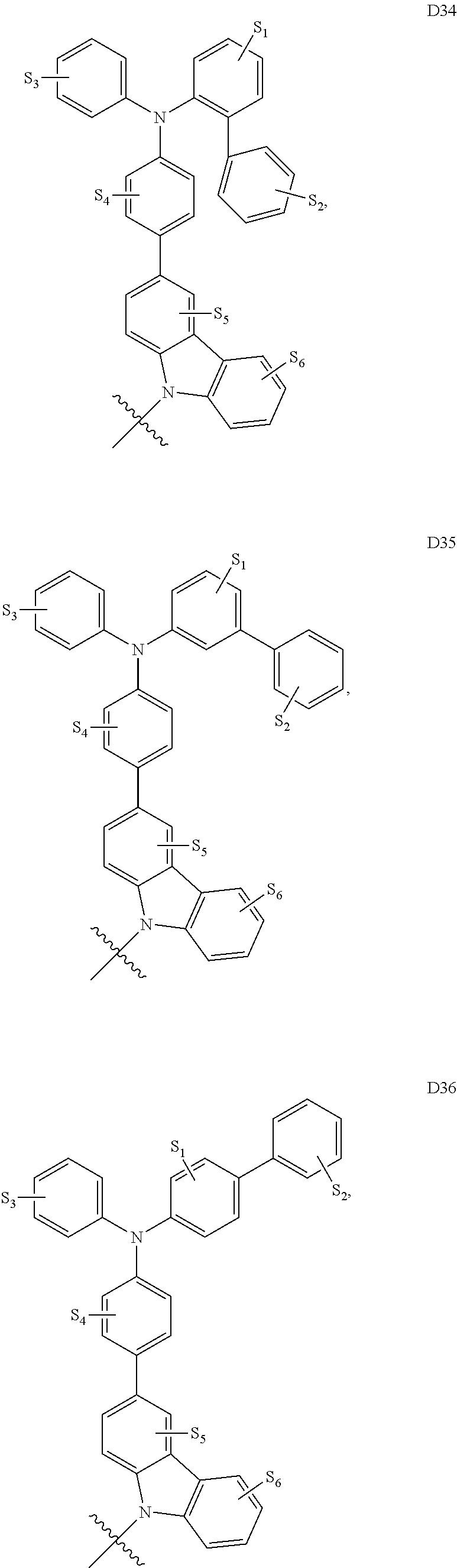 Figure US09324949-20160426-C00324