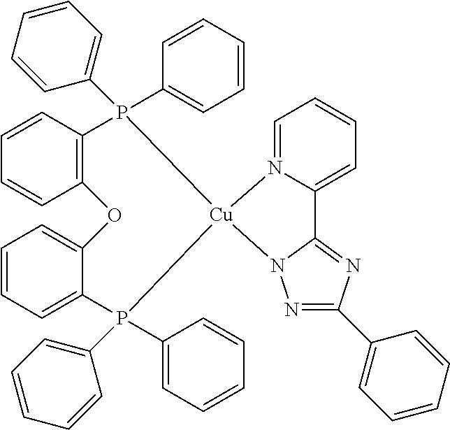 Figure US09711730-20170718-C00185