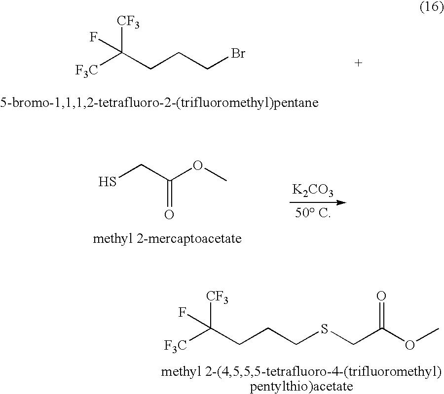 Figure US20090137773A1-20090528-C00110