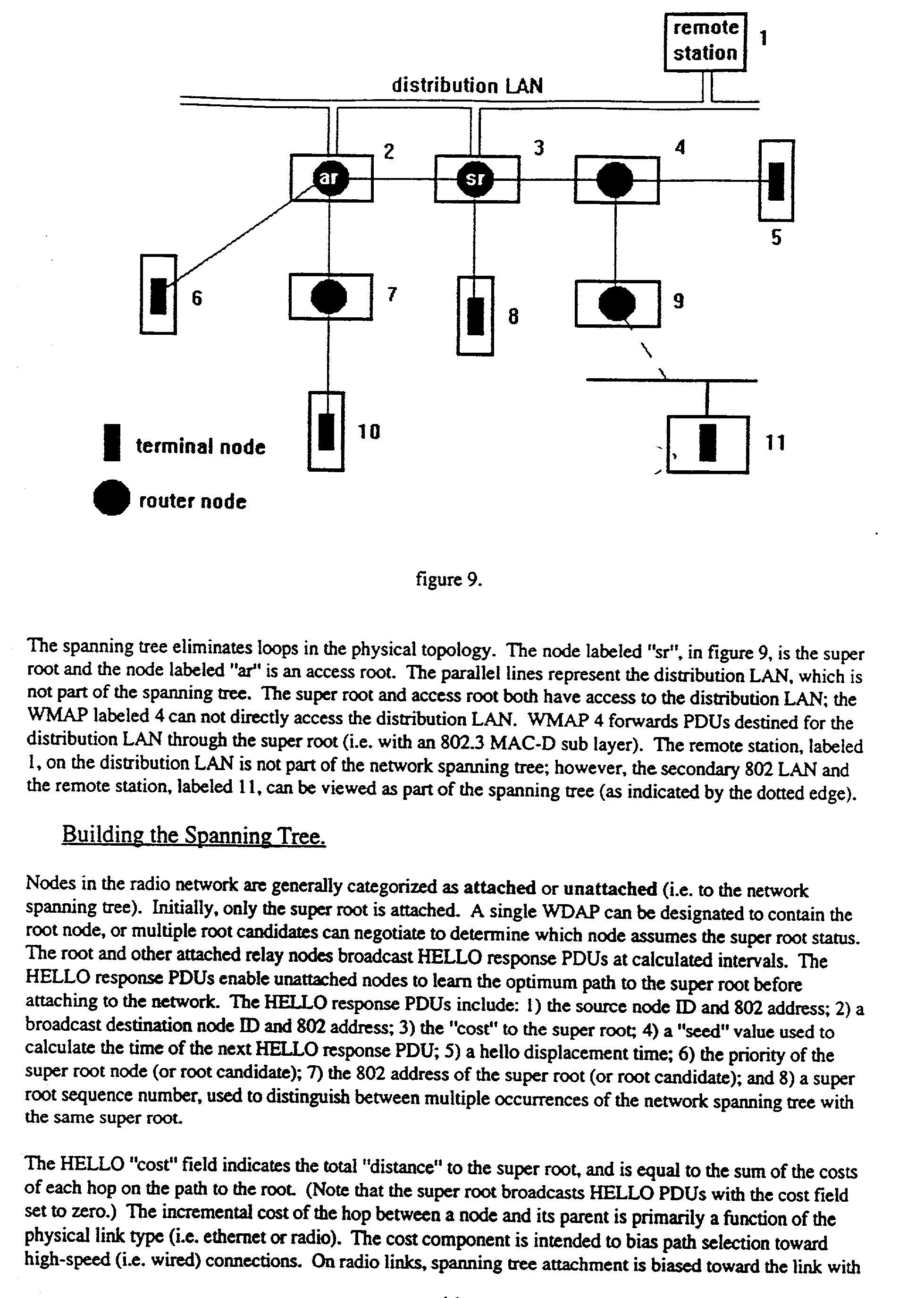 Figure US20030112767A1-20030619-P00018