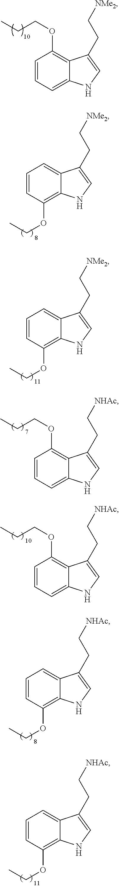Figure US09073851-20150707-C00060