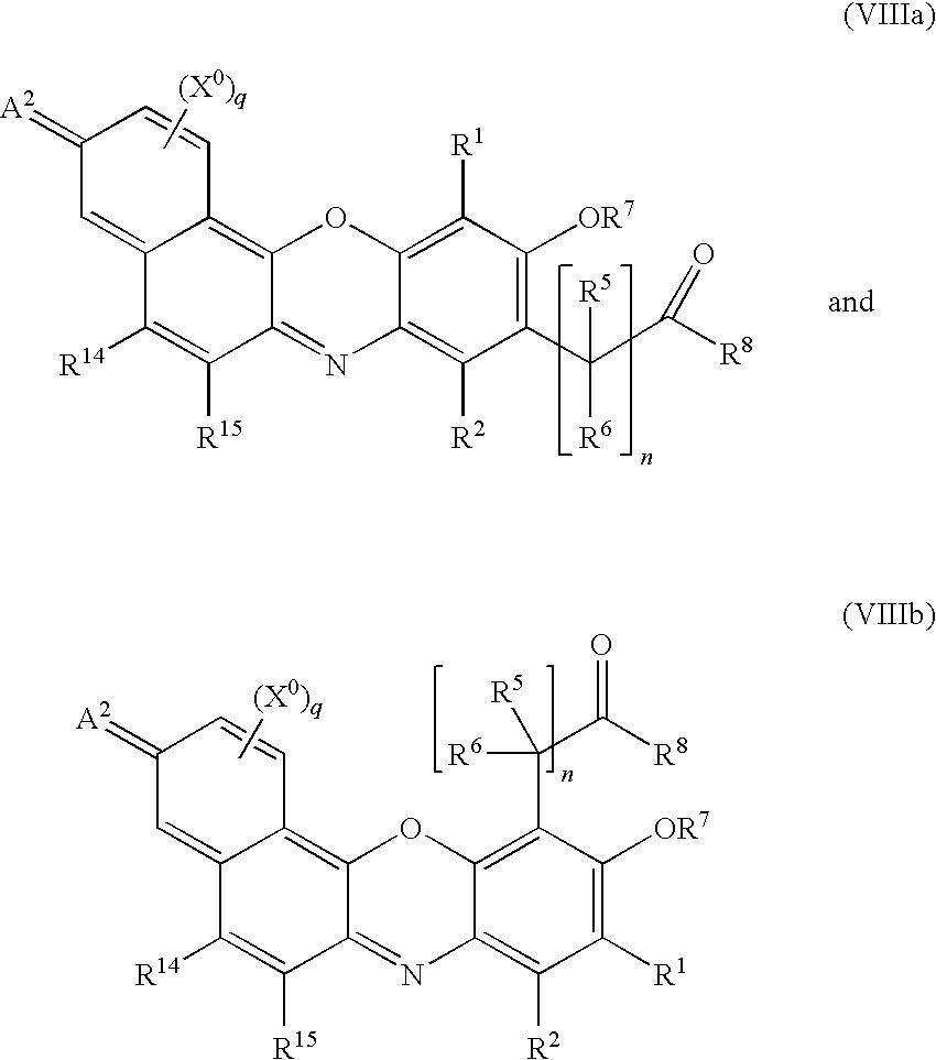 Figure US07541454-20090602-C00034