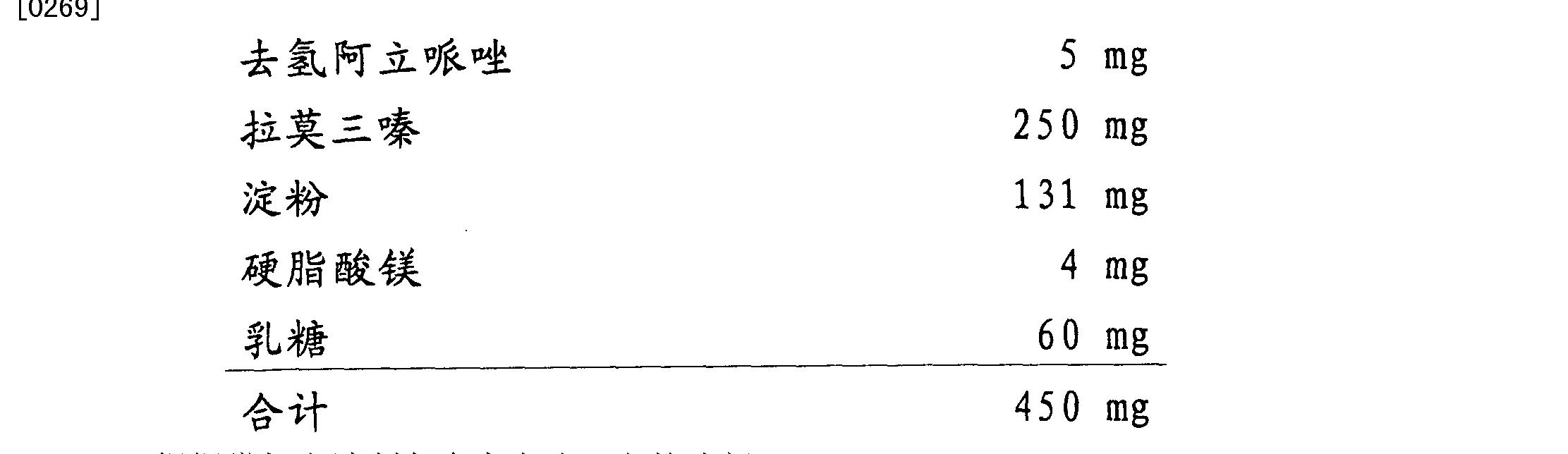 Figure CN102172401AD00252