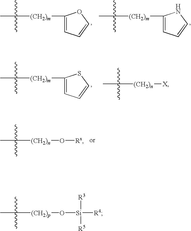 Figure US20100099835A1-20100422-C00033