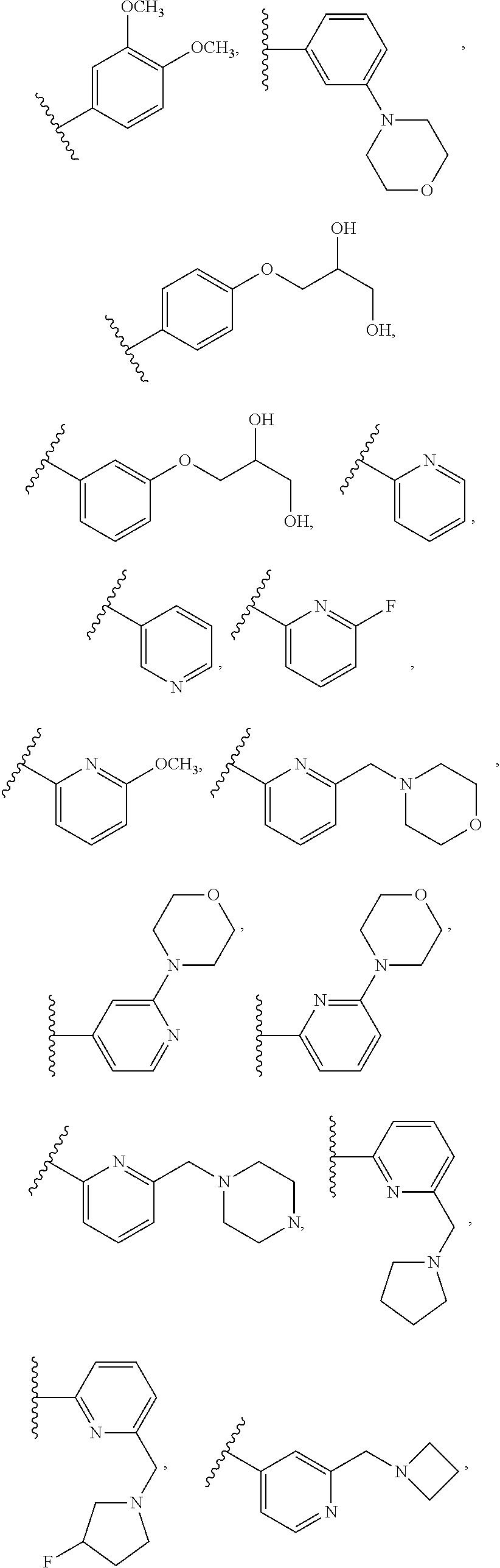 Figure US09326986-20160503-C00364