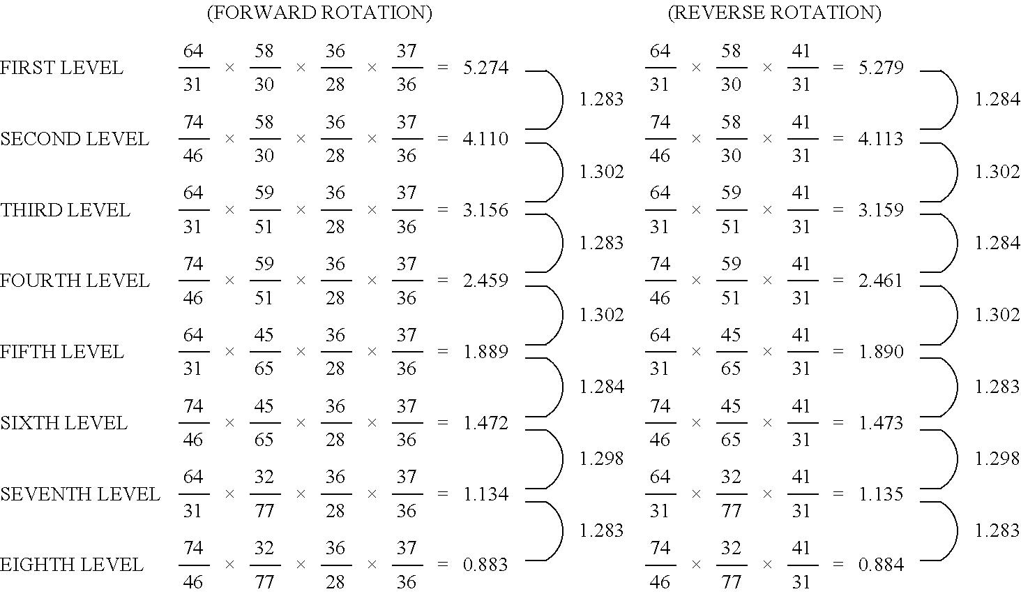 Figure US08887589-20141118-C00001